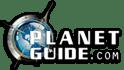 New Orleans Website Design - PlanetGuide.com