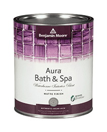 Aura-Bath-and-Spa (Painting A Bath)
