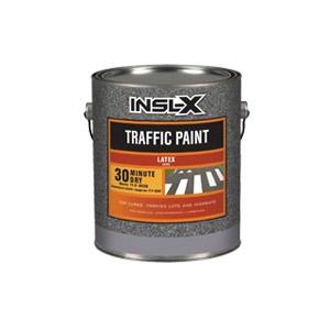 traffic paint