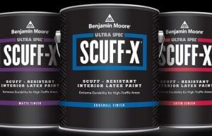 Ultra-Spec-Scuff-x, Scuff-X