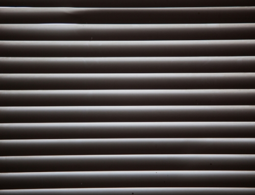 Quality Blinds Will Save You Money