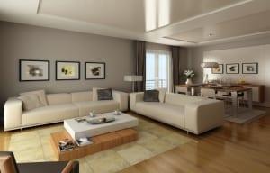 Why Choose and interior designer