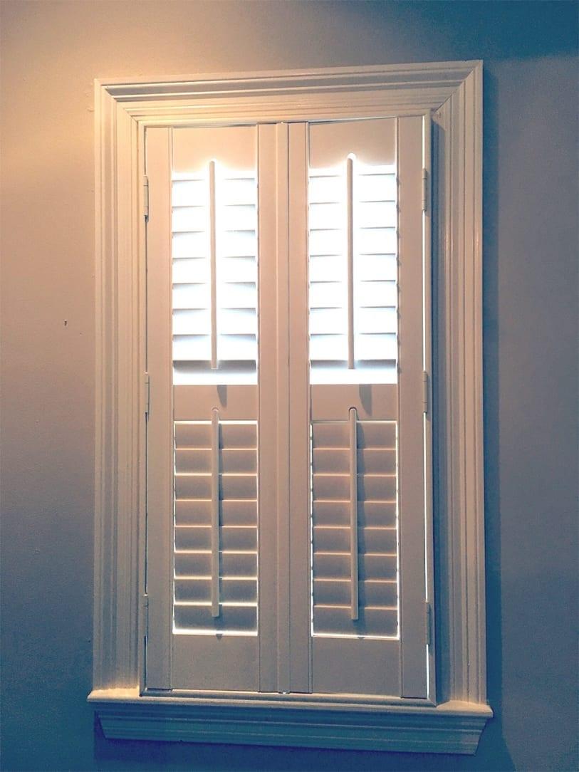 split tilt shutters