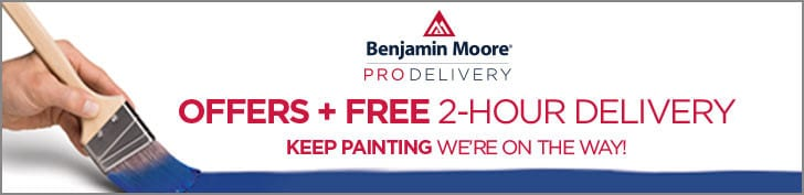 Texas Paint _-Pro Delivery - Offers + Free 2 Hour Delivery