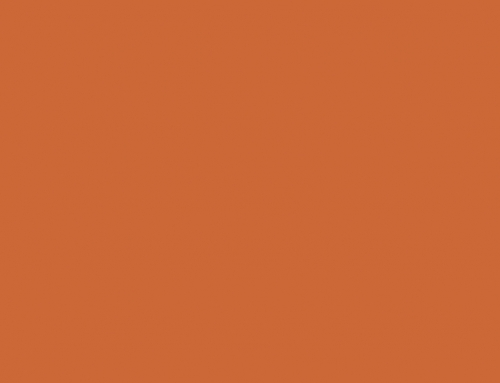 Colors For Fall By Benjamin Moore