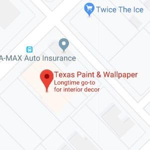 Downtown-Dallas-4410 Ross Avenue