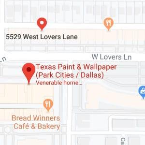 Park-Cities-Dallas 5529 West Lovers Lane